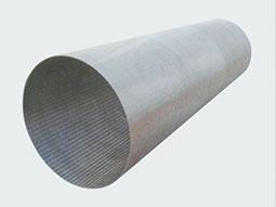 Wedge-wire-screen-welding-machine