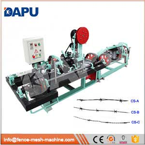 Barbed-wire-making-machine-cs-A