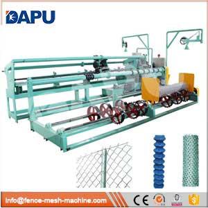 Chain-link-fence-machine-DP-25-80