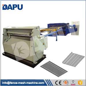 Chicken-cage-welding-machine-DP-AW-1200C