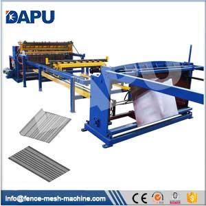 Chicken-cage-welding-machine-DP-AW-1200E