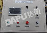 358-control-panel