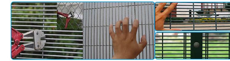 358-fence-mesh-panel
