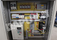 Electric-components