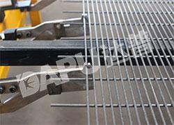 pulling-mesh
