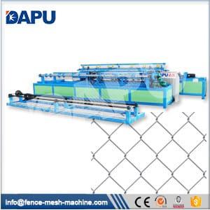 Chain-link-fence-machine-DP-20-100
